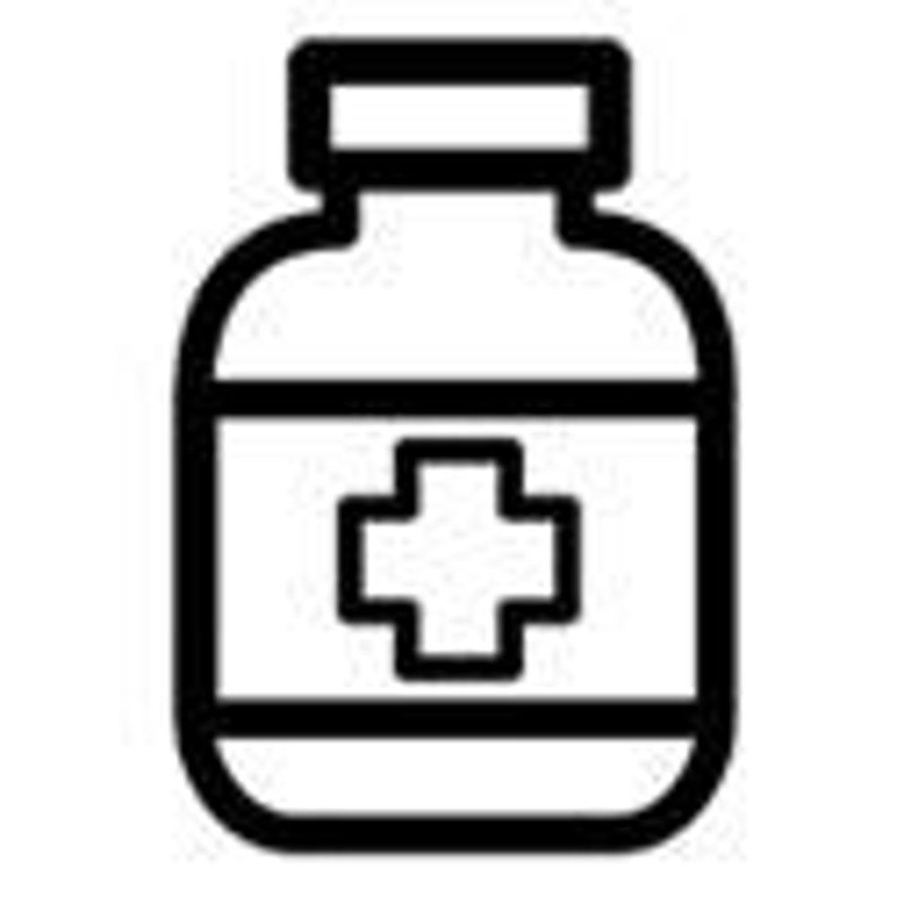 Slika za kategorijo Biocidni pripravki