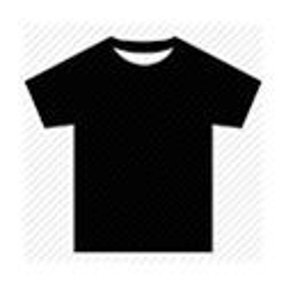 Slika za kategorijo Oblačila