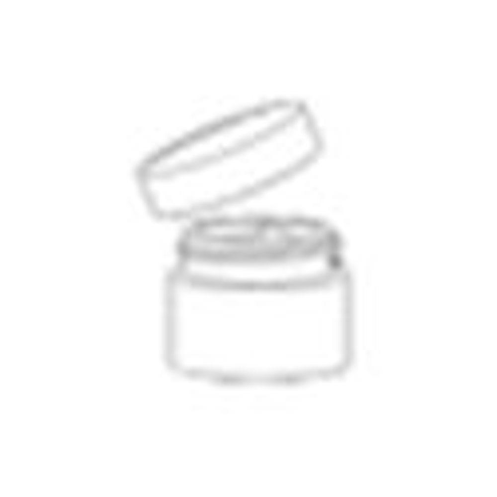 Slika za kategorijo Mazila, kreme in geli