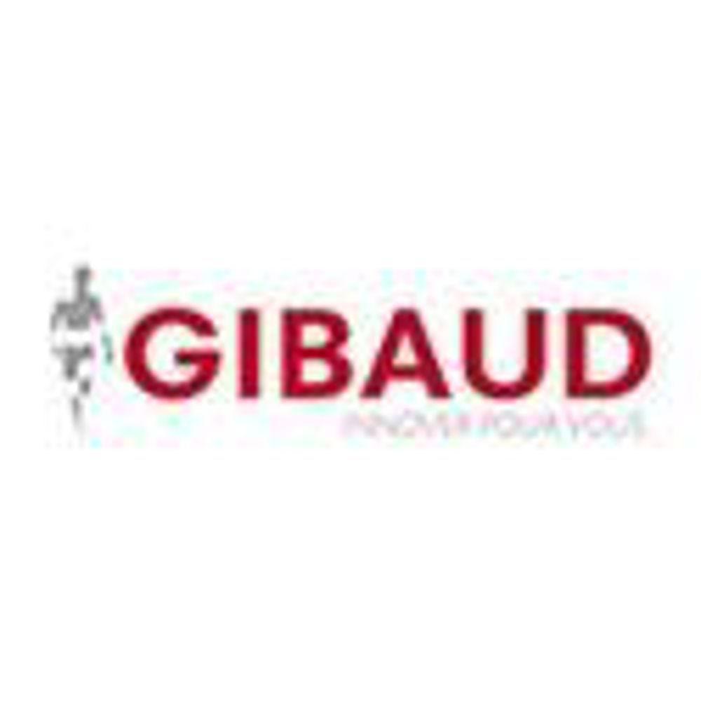 Slika za kategorijo Gibaud