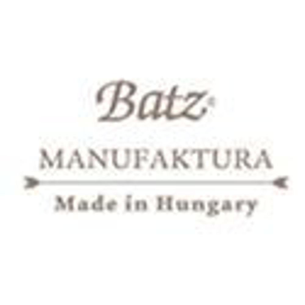 Slika za kategorijo Batz