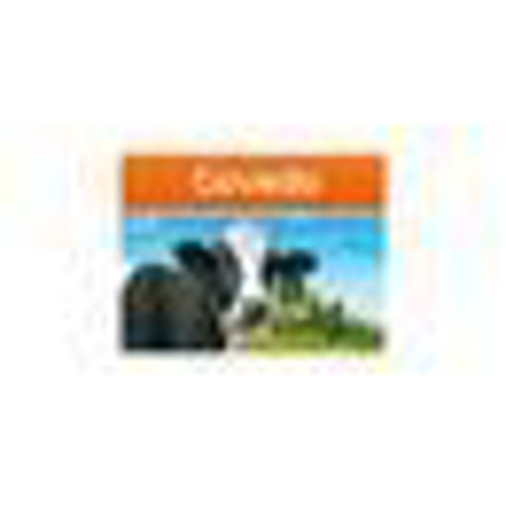 Slika za kategorijo Dodatki za govedo