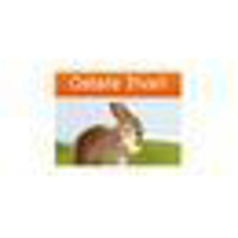Slika za kategorijo Dodatki za vse živali