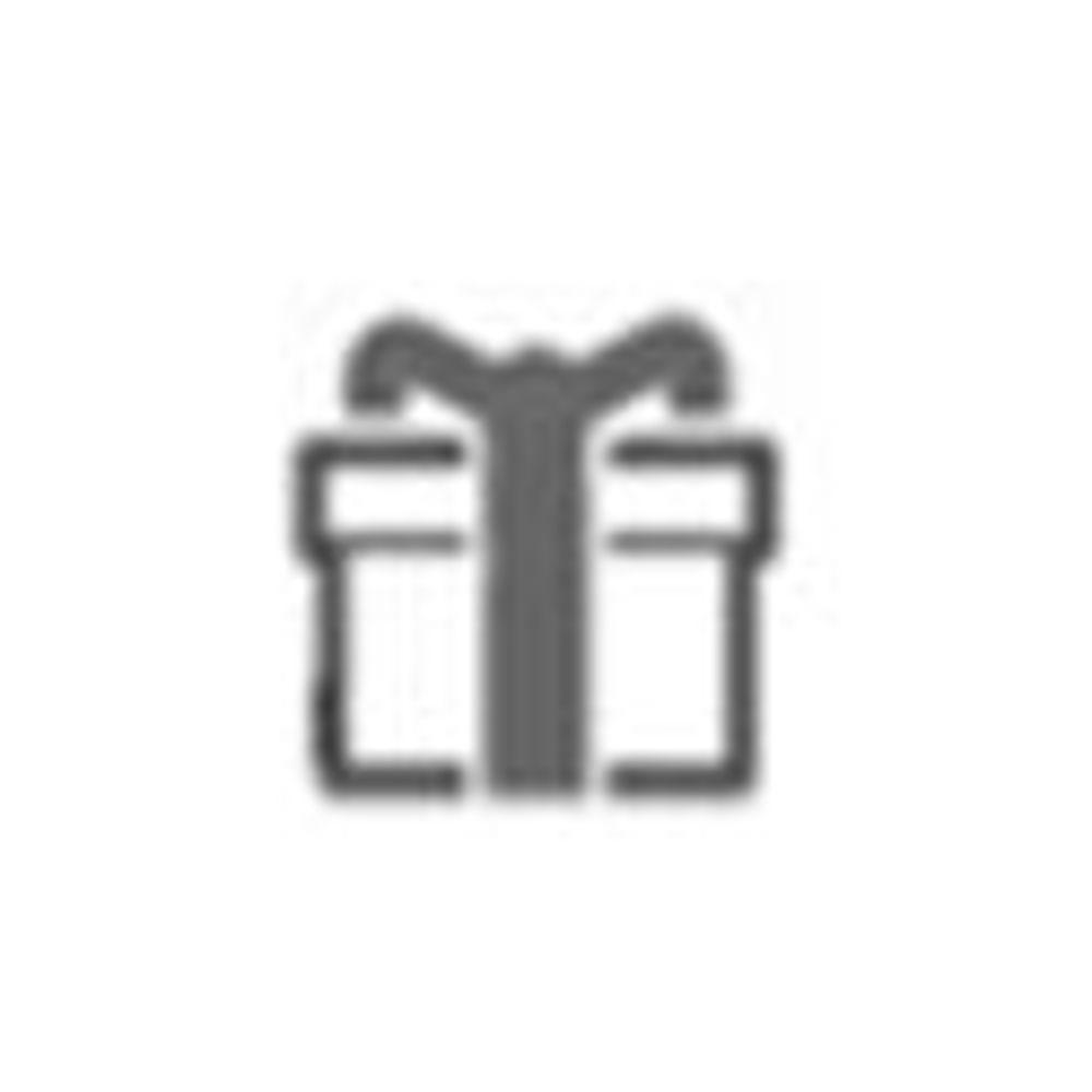 Slika za kategorijo Mamljivi paketi
