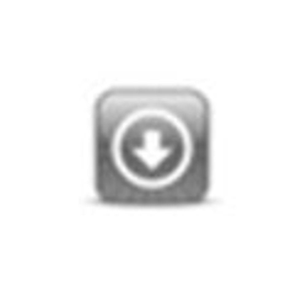 Slika za kategorijo Popusti na količino