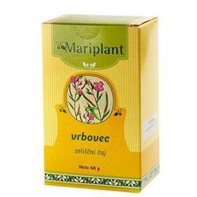 Slika Mariplant vrbovec zeliščni čaj, 60 g