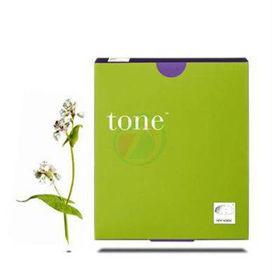 Slika Tone, 60 tablet