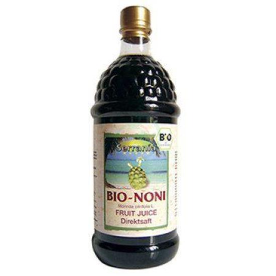Ayursana Bio Noni sok, 1 L