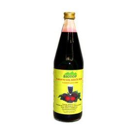 Slika Biotop sok rdeče pese, 750 mL