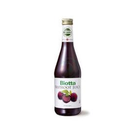 Slika Biotta sok rdeče pese, 500 mL