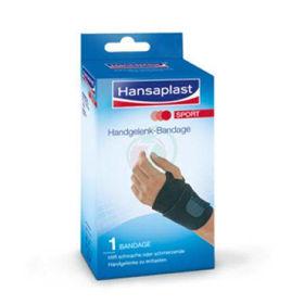 Slika Hansaplast bandaža za zapestje