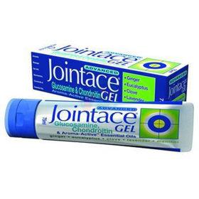 Slika Jointace gel, 75 mL