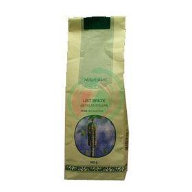 Slika Čaj breza, 70 g