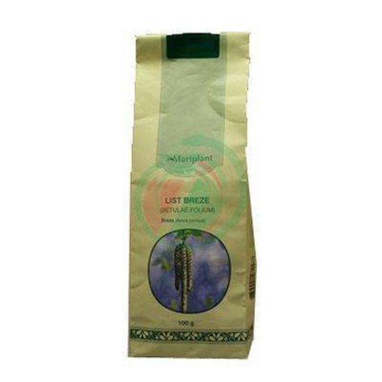 Čaj breza, 70 g