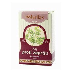 Slika Marilax čaj proti zaprtju, 50 g