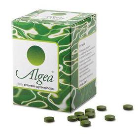 Slika Algea tablete, 270 tablet