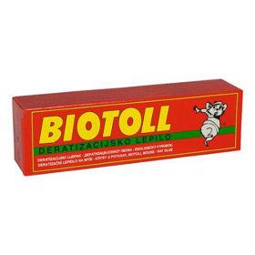 Slika Biotoll lepilo za miši, 150 mL