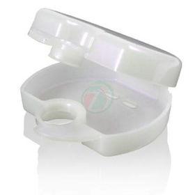 Slika Škatljica za zobni aparat