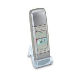 Slika Medisana IR termometer