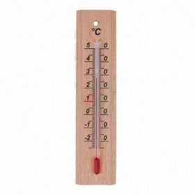 Slika Sobni termometer