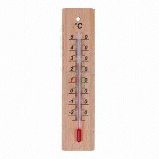 Sobni termometer