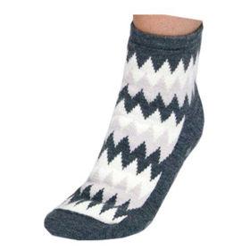 Slika Medima 194/650 nogavice s čepkatimi zavorami, 1 par