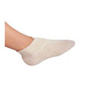 Slika Medima 390 nočne nogavice, 1 par