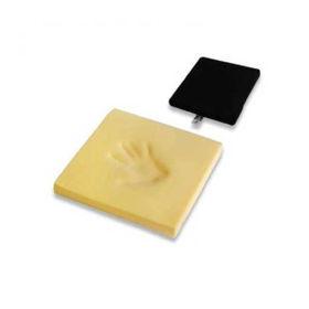Slika Antidekubitusna blazina iz spominske pene
