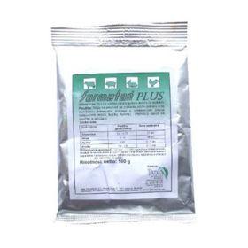Slika Farmatan Plus prašek za živali, 1 kg
