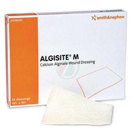 Slika Algisite M obloge - 10x10 cm, 10 kom