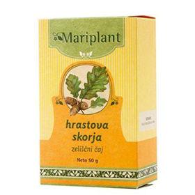 Slika Mariplant hrastova skorja, 50 g