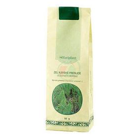 Slika Mariplant zel njivske preslice, 50 g