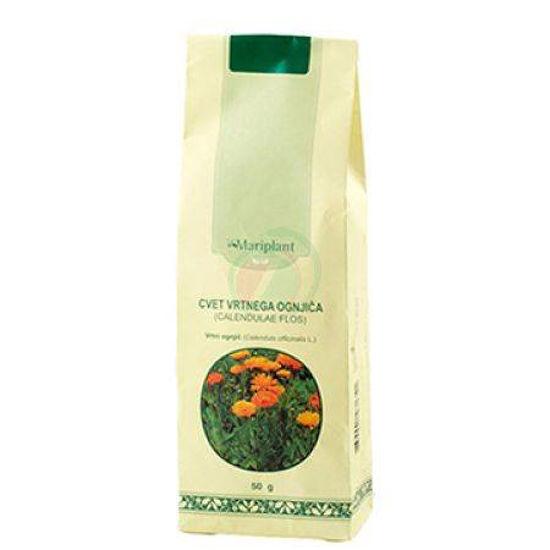 Mariplant cvet vrtnega ognjiča, 30 g