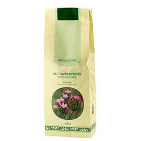 Slika Mariplant čaj tavžentroža, 100 g