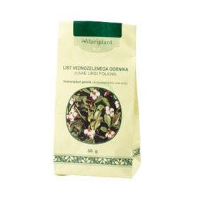 Slika Mariplant čaj vednozeleni gornik, 50 g