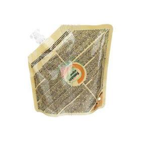 Slika Fresubin nevtral v vrečki, 500 mL