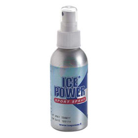 Slika Ice power sport spray, 125 mL