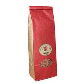 Slika Taheebo čaj, 100 g