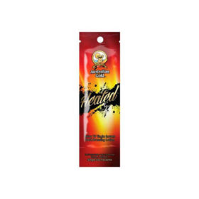 Slika Australian Gold Heated Sultry instant bronzing losjon, 15 mL