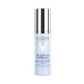 Slika Vichy aqualia thermal krema za okrog oči, 15 mL