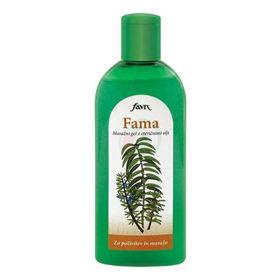 Slika Favn Fama masažni gel, 250 mL