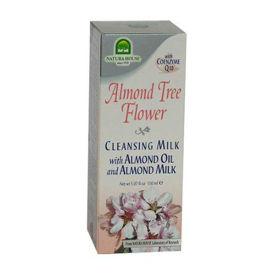 Slika Fior di Mandorlo čistilno mleko