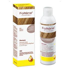 Slika Foltene šampon za občutljivo lasišče, 200 mL