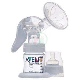 Slika Avent prsna črpalka SCF330/20