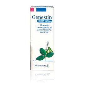 Slika Genestin intimna krema, 30 mL