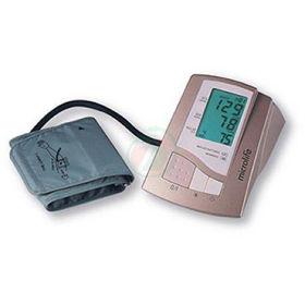 Slika Avtomatski merilnik krvnega tlaka za nosečnice BP 3BTO-A(2)