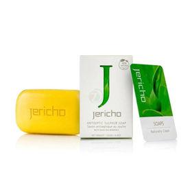 Slika Jericho milo s žveplom, 125 g
