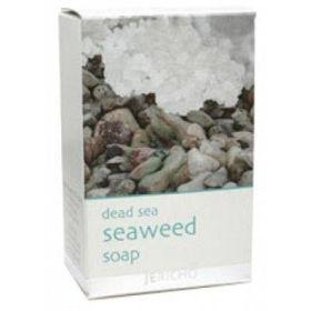 Slika Jericho milo iz alg, 125 g