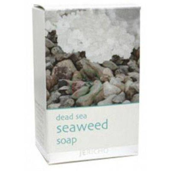 Jericho milo iz alg, 125 g