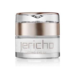 Slika Jericho gel za okoli oči, 50 g